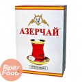 азерчай 100гр 1/30 бергамот