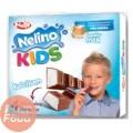 Nelino Kids 50гр Молочный 1/20