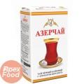 Азерчай с аром. берг. 250гр.