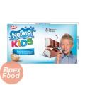 Nelino Kids 100гр Молочный 1/20